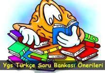 Ygs Türkçe Soru Bankası Tavsiyeleri