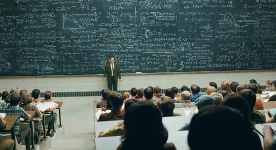 LYS Fizik Dersinde Başarılı Olmak İçin Nasıl Çalışmalı?