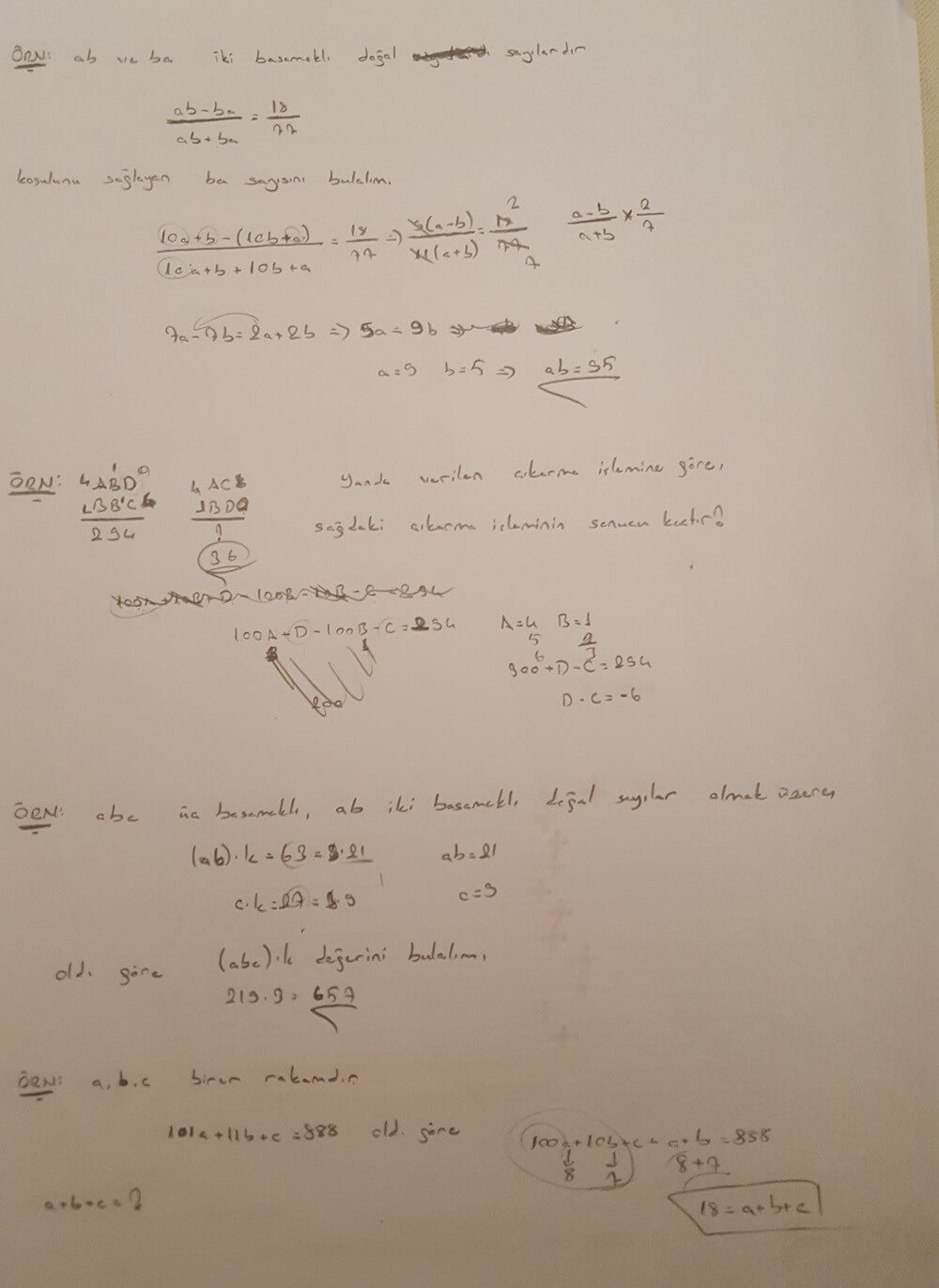 temel-kavramlar-11