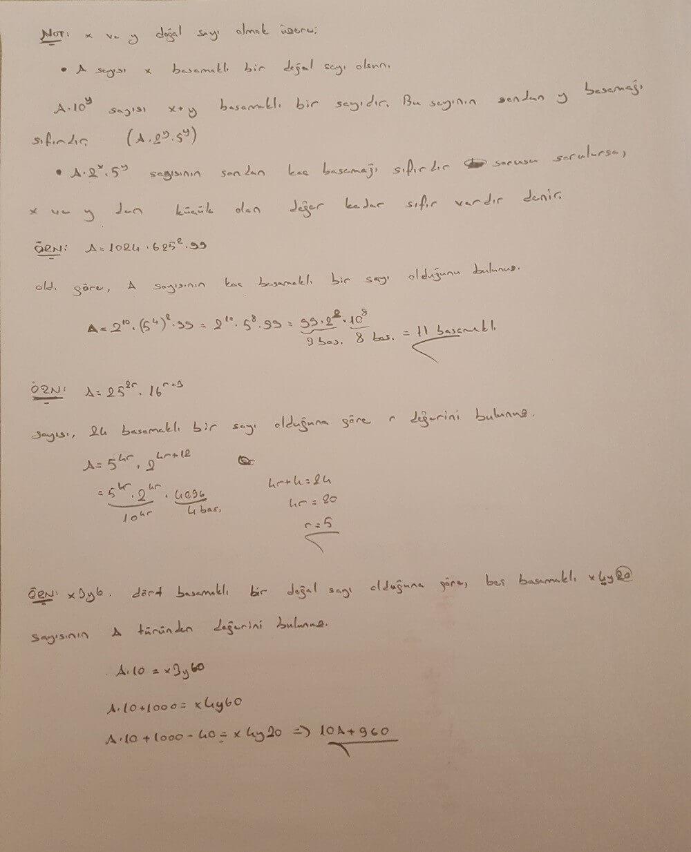 temel-kavramlar-12