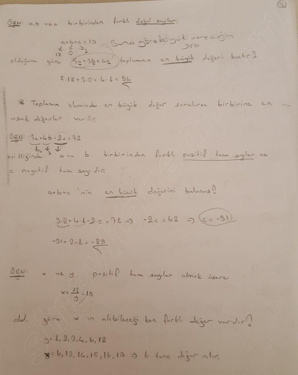 temel-kavramlar-3
