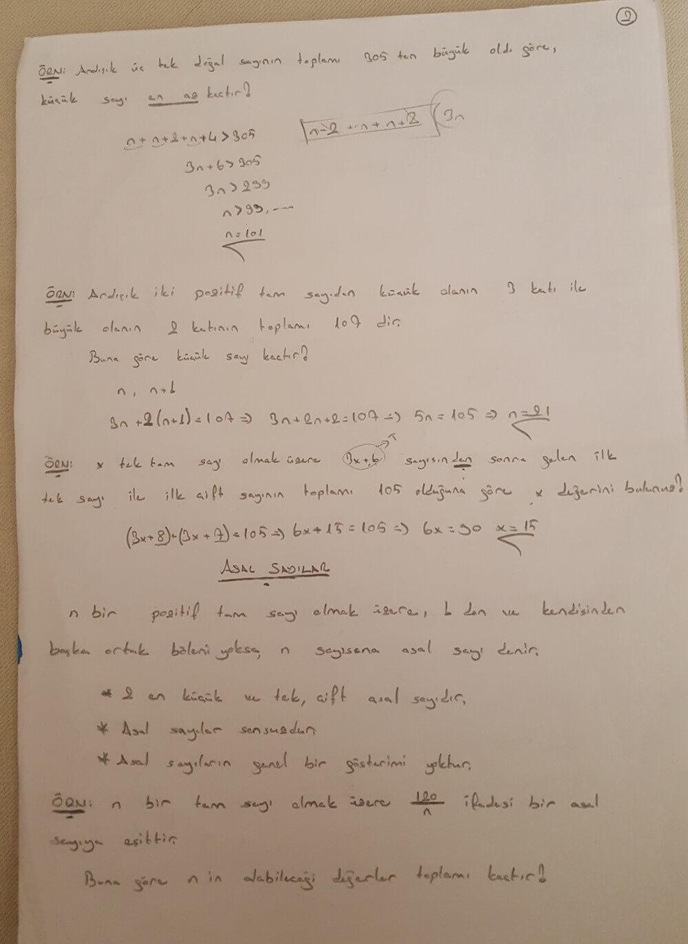 temel-kavramlar-7