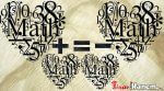 10-sinif-matematik-kaynak-onerileri
