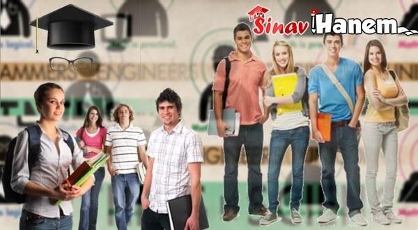 Üniversite Tercihlerinde Puan Kesilmesi Hangi Durumlarda Olur?