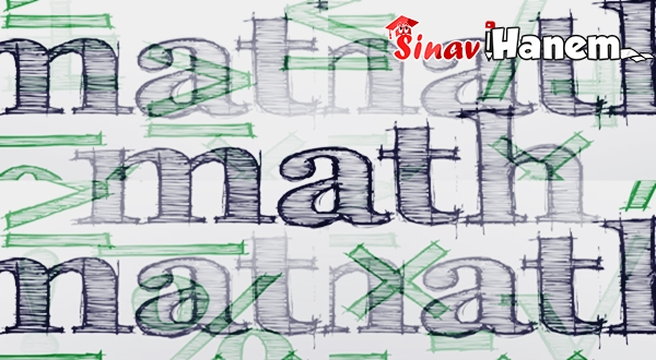 Lys Matematik İpuçları ve Soru Çözme Taktikleri
