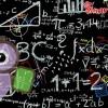 Lys Geometri Soru Bankası Önerileri Basit, Orta ve Zor Seviye