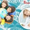 11. Sınıf Edebiyat Konu Anlatımlı Kitap ve Soru Bankası Önerileri