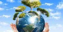 Çevre Mühendisliği İş Olanakları Taban Puanı ve Maaşları