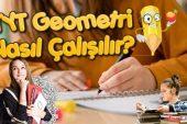 TYT Geometri Nasıl Çalışılır?