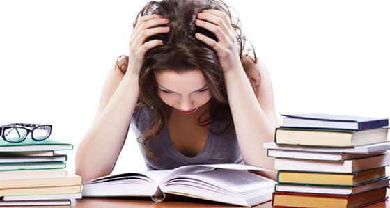 10.Sınıflar Yaz Tatilinde Nasıl Ders Çalışmalı?