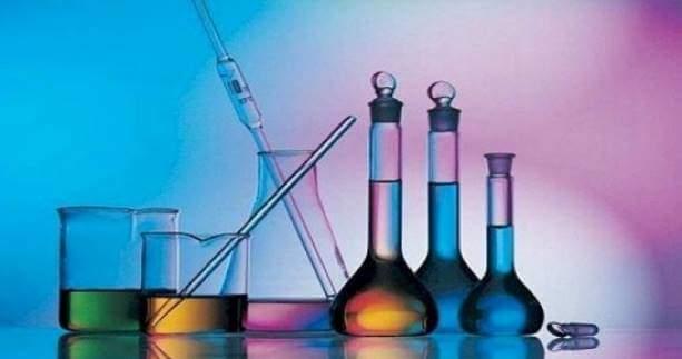 LYS Kimya Dersinde Başarılı Olmak İçin Nasıl Çalışılmalı?