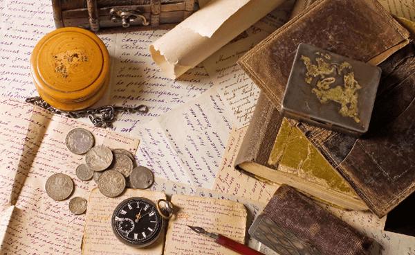 LYS Tarih Dersinde Başarılı Olmak İçin Nasıl Çalışılmalı?