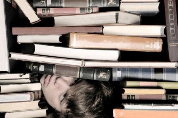 11. Sınıflar Yaz Tatilini Nasıl Değerlendirmeli?