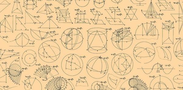 2017 Lys Geometri Konuları Değişti Mi? Eklenen ve Kaldırılan Konuların Listesi