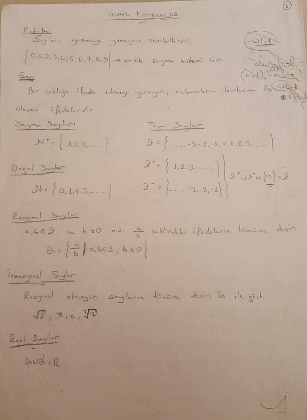 temel-kavramlar-1