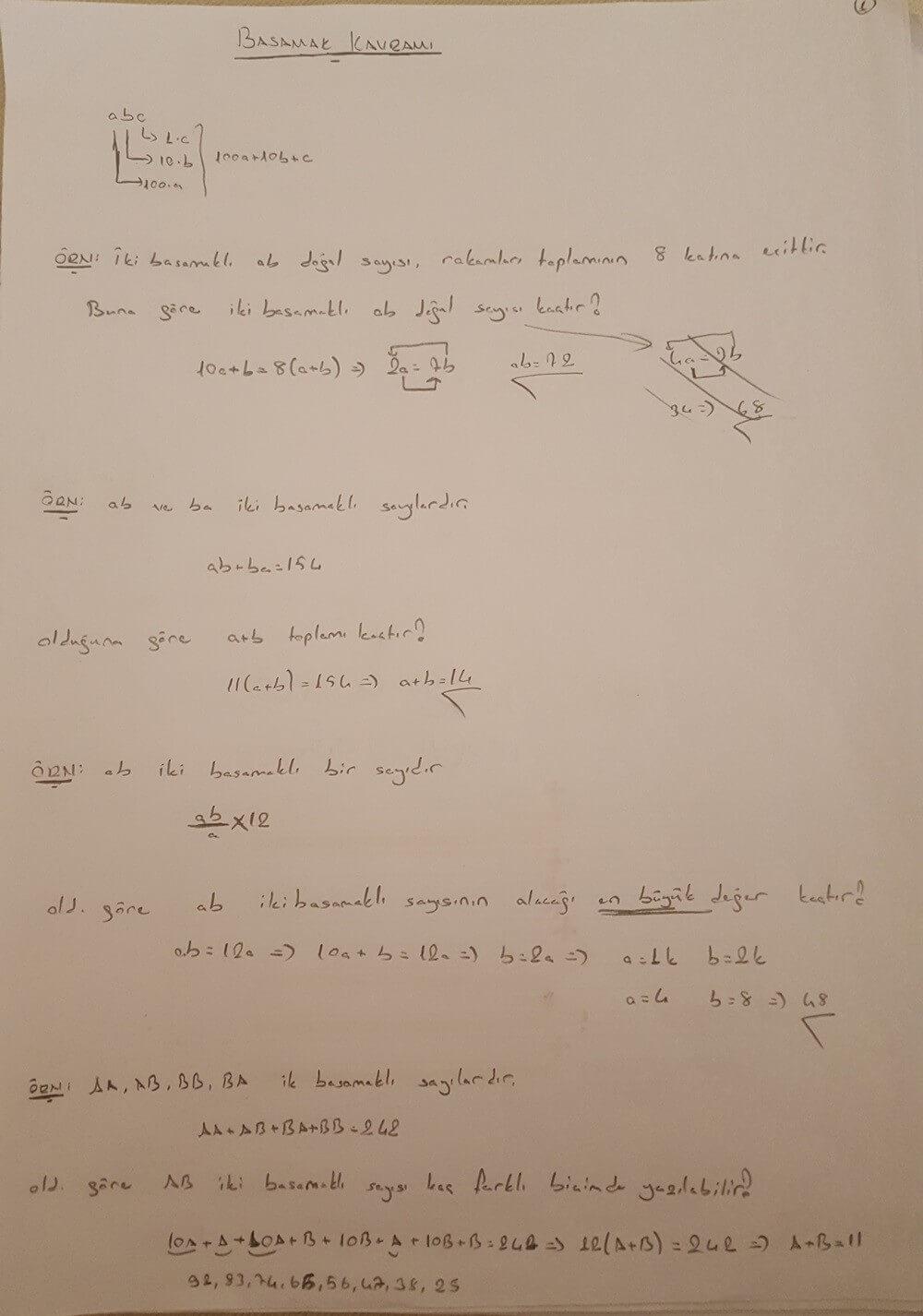 temel-kavramlar-10