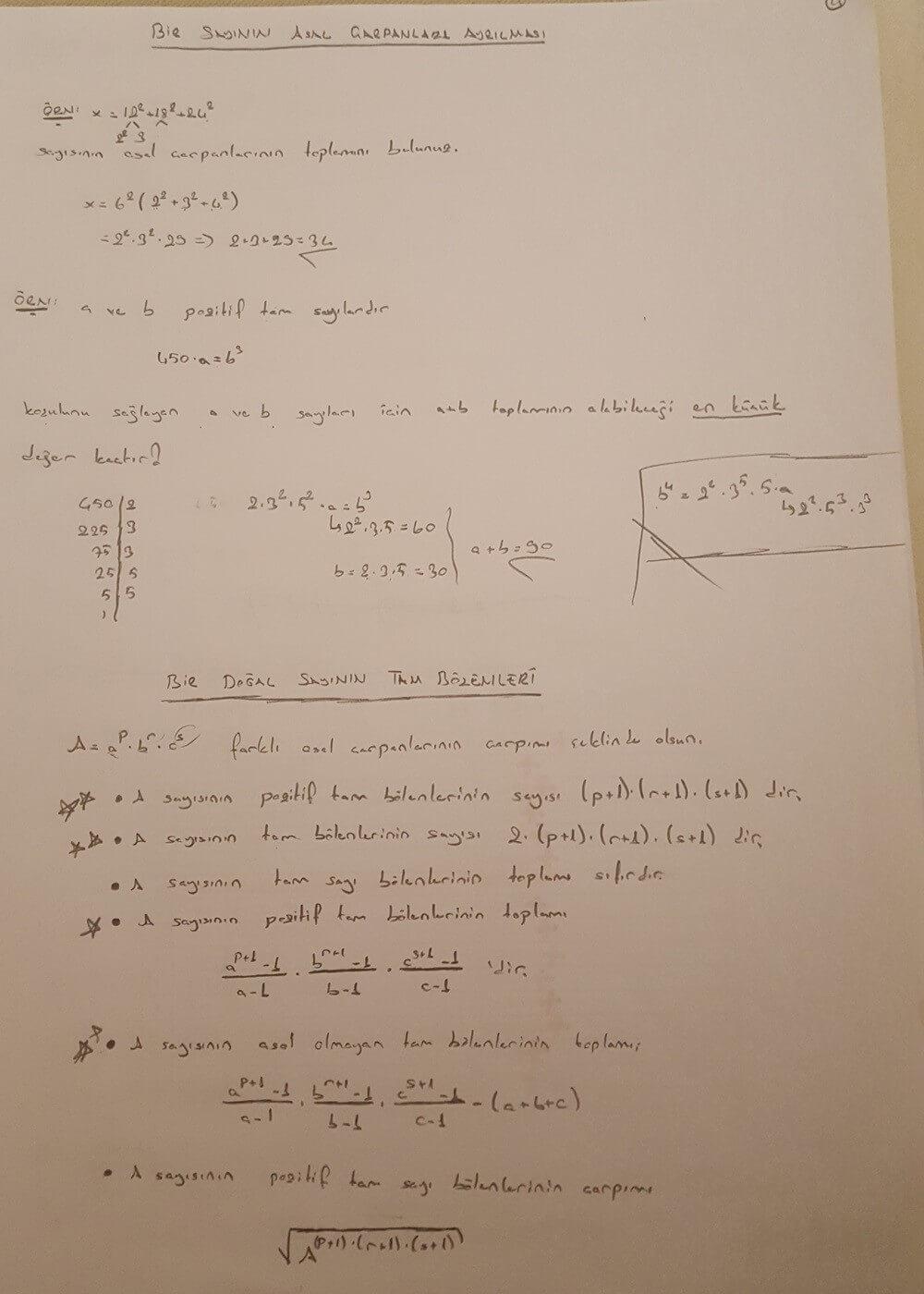 temel-kavramlar-13