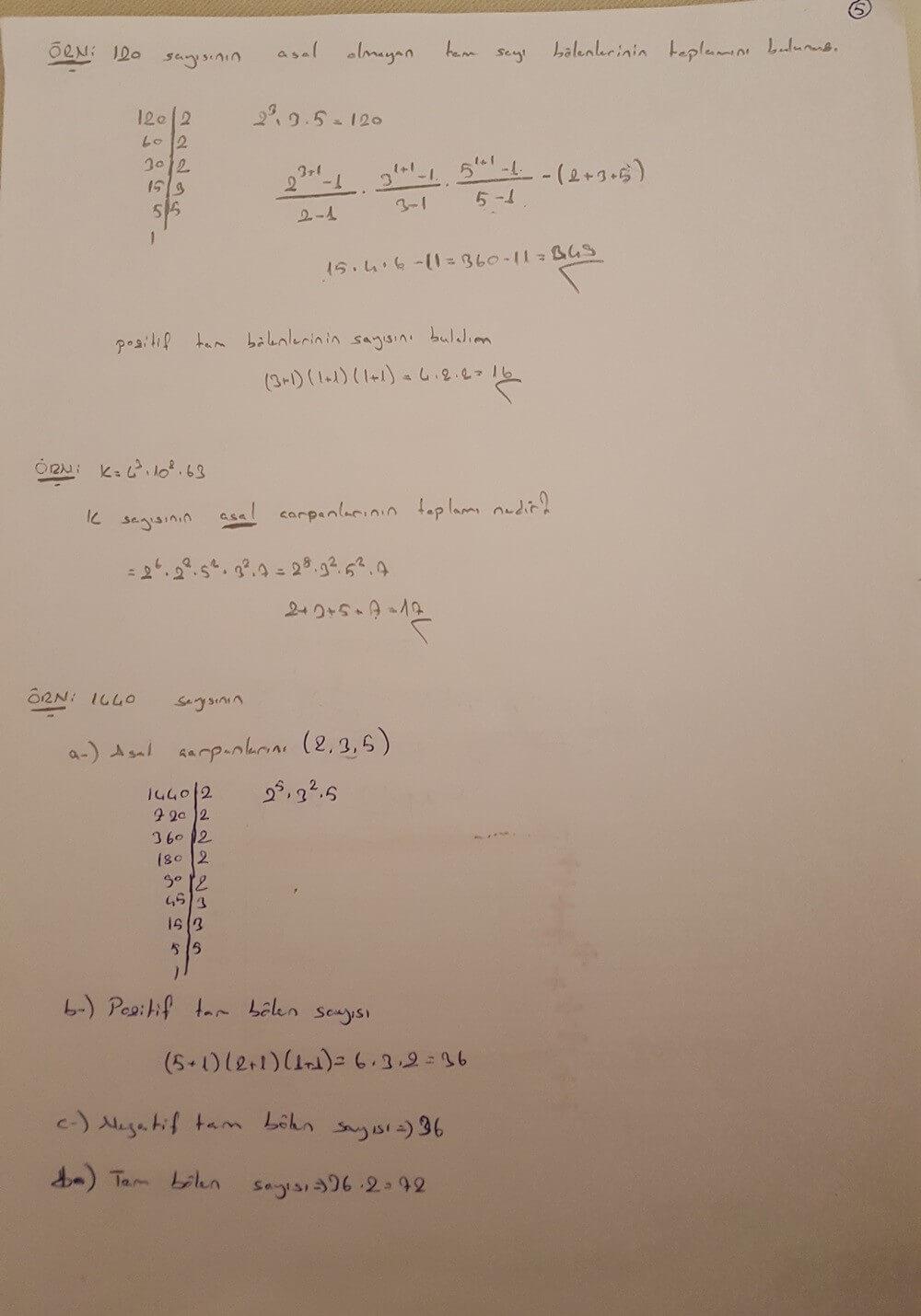 temel-kavramlar-14