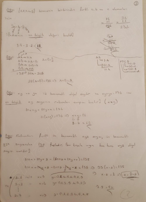 temel-kavramlar-2