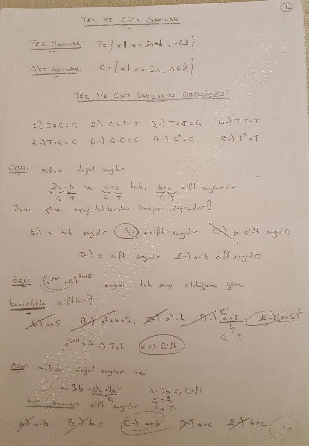 temel-kavramlar-4