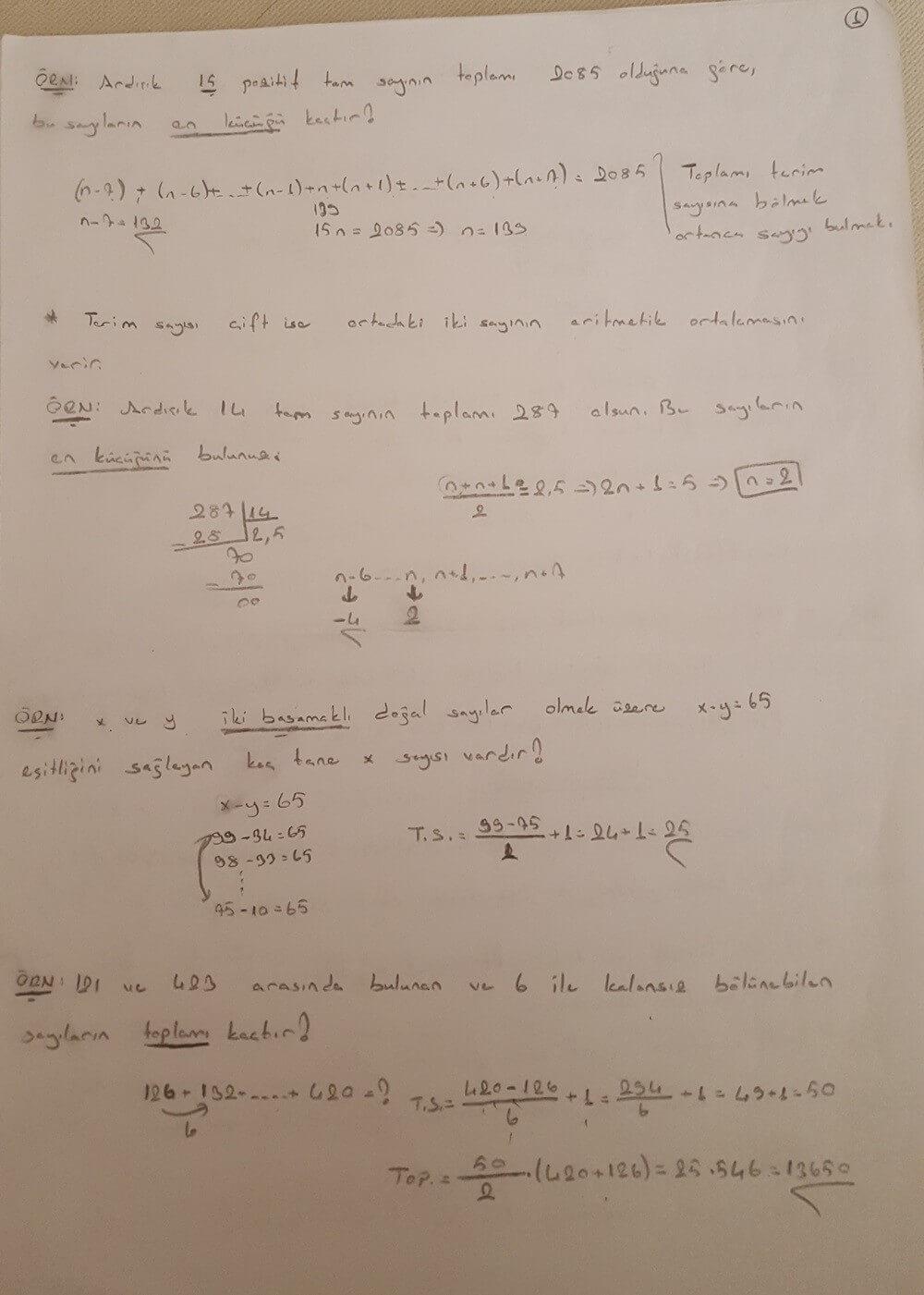temel-kavramlar-6