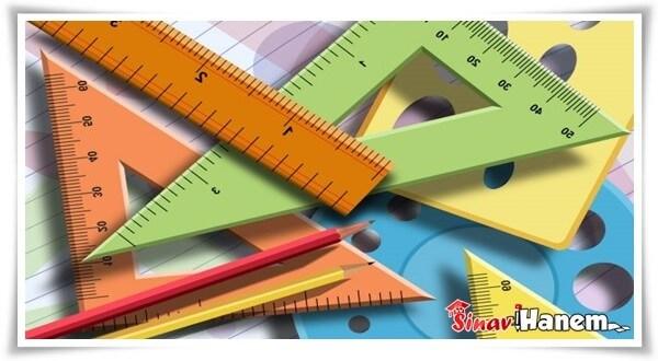11. Sınıf Matematik Konu Anlatımlı Kitap ve Soru Bankası Önerileri