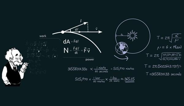 9. Sınıf Fizik Konu Anlatımlı Kitap ve Soru Bankası Önerileri