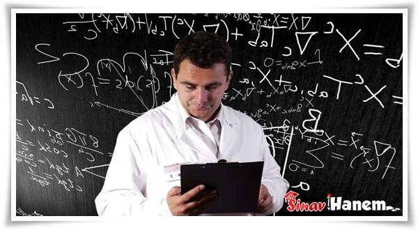 Lys Matematik Temel Orta ve Zor Seviye Soru Bankası Önerileri