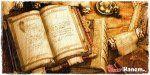 LYS Tarih Konu Anlatımlı Kitap Önerileri