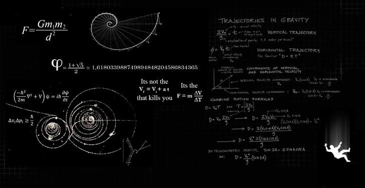 Ygs Fizik için Konu Anlatım Video Önerileri