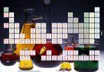 Ygs Kimya için Konu Anlatım Video Önerileri
