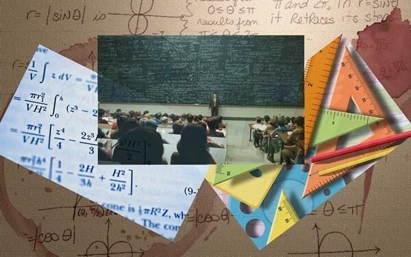 Ygs Matematik için Konu Anlatım Videoları Önerileri