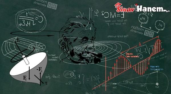 Lys Fizik İçin En İyi Konu Anlatım Videoları Hangileri?