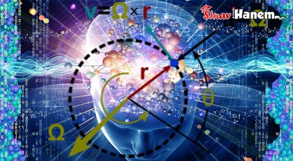 LYS Fizik Konu Anlatımlı Kaynak Tavsiyeleri