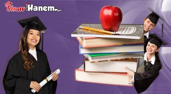 Üniversite İçin Sıralamaya Göre Tercih Nasıl Yapılır?