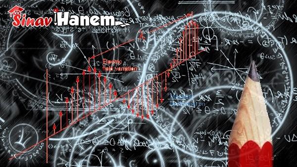11. Sınıf Fizik Konu Anlatımlı Kitap ve Soru Bankası Önerileri