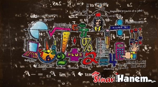 Ygs Matematikte En Çok Soru Çıkan Konular