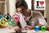 TYT Matematik Dersi İçin Nasıl Çalışmalı?