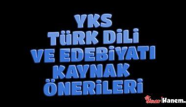 YKS Türkçe Kaynak Önerileri – Konu Anlatımlı Kitap ve Soru Bankası İncelemeleri