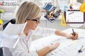Mimarlık Kazanmak İçin Nasıl Çalışmalı? Kaç Net Gerekli?