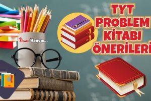 TYT Problem Kitabı Önerileri